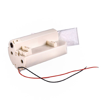 P2064MN Ford Fuel Pump Module Assembly