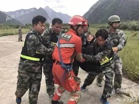 望京小腰:灾难面前,企业就别蹭热点的套路宣传了