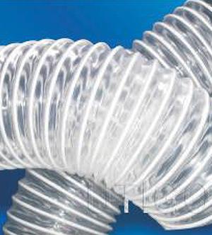 塑料通风管