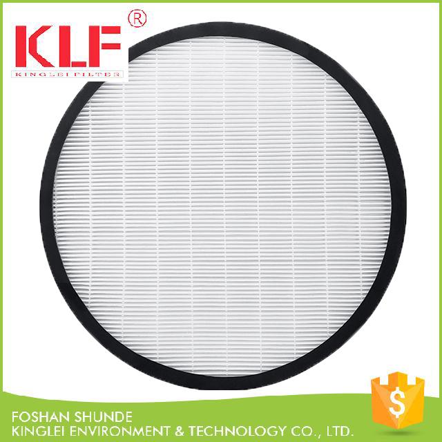 KLF-H-B001