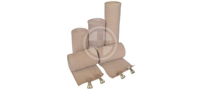 Skin Color High Elasticity Bandages