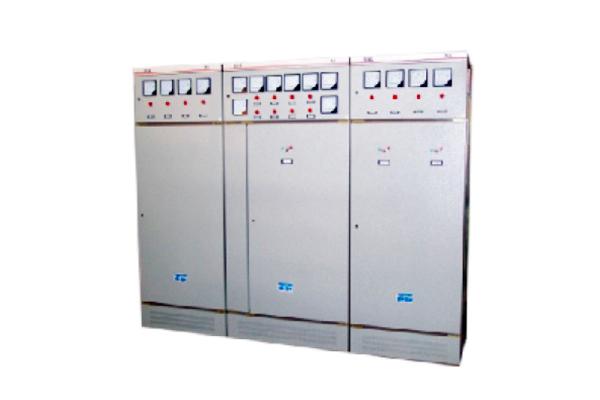GGD型 低壓成奪開關設備