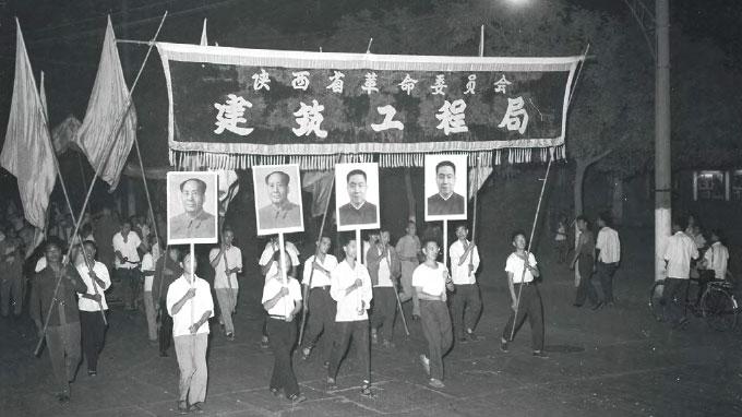 1973年3月