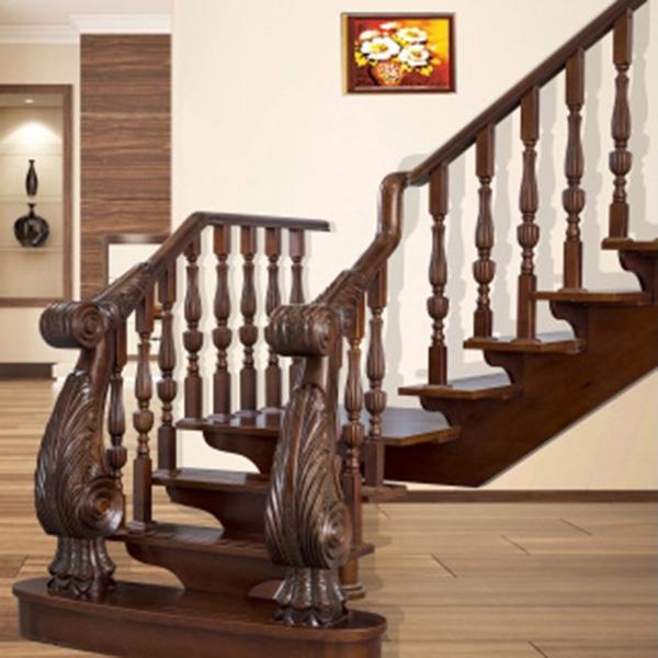 链接、单梁楼梯