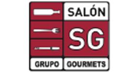 SALóN DE GOURMETS