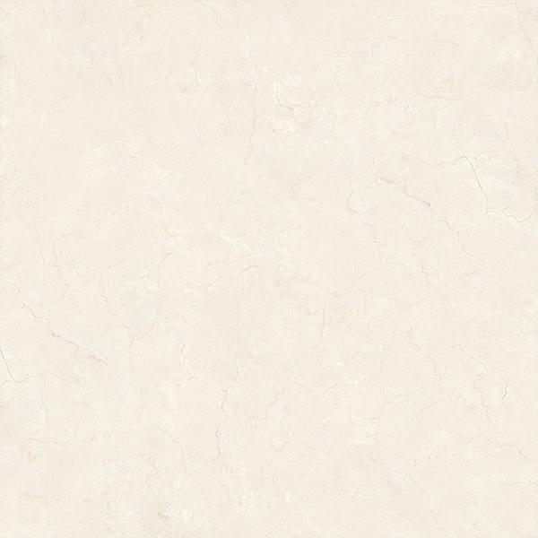 印度米黃(一石2面)