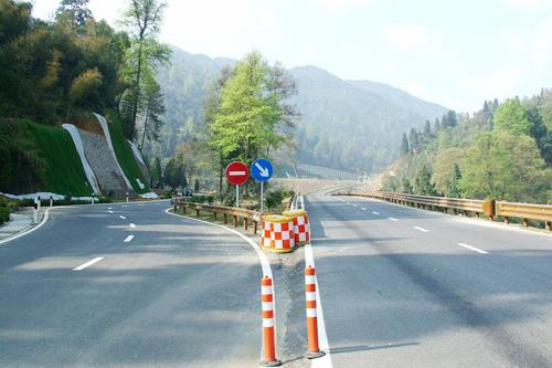 泰井高速公路