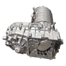 LD135EFA