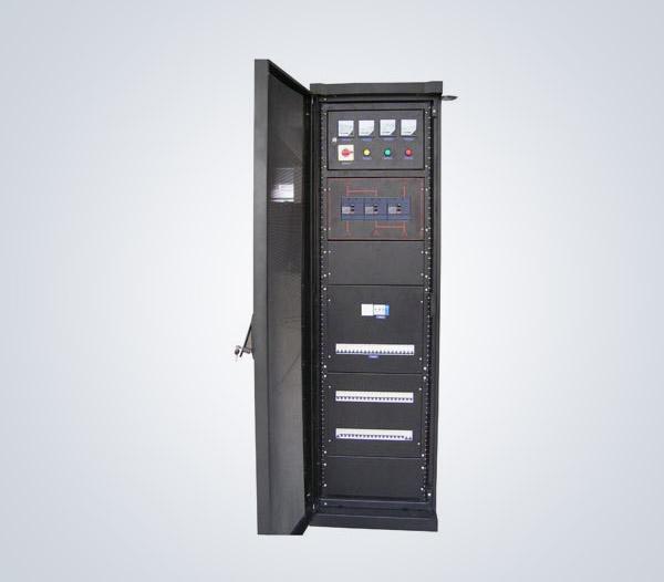 HUW-1-30-G配電柜