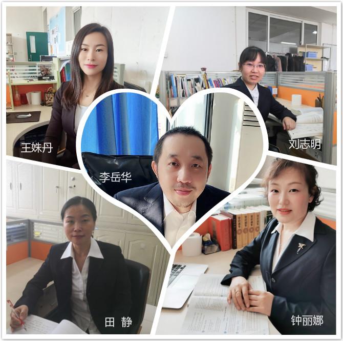 我校5名教師在吉林省初中外語教學設計大賽中獲殊榮