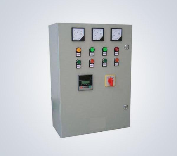 控制配電箱,掛壁箱HL-A025