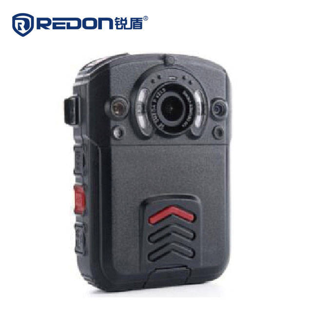 4g Law Enforcement Recorder [ MODEL: N 9]