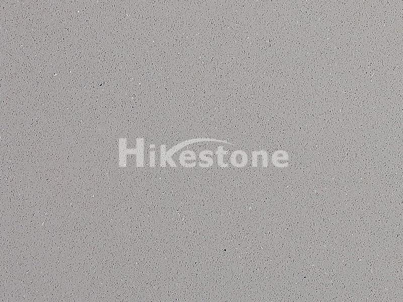 HK626 Diamond Grey