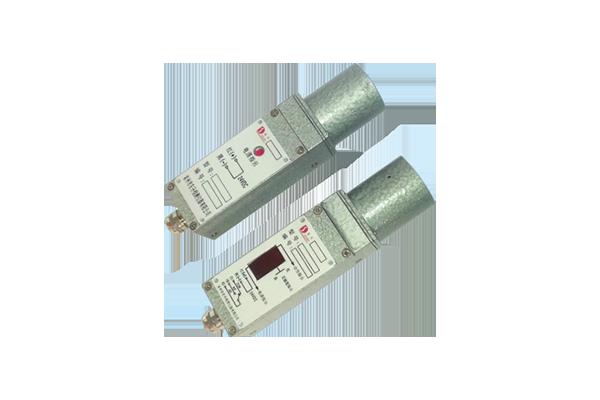 LJJ5金属检测器