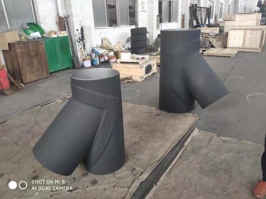 電焊工 焊接 安裝