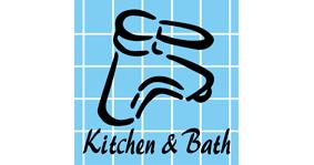 Kitchen & Bath China 2020