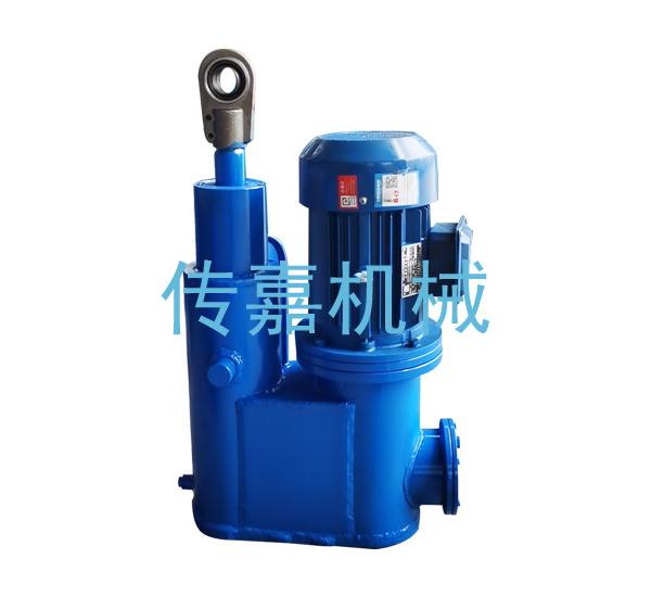 DYTP型平行式電液推桿