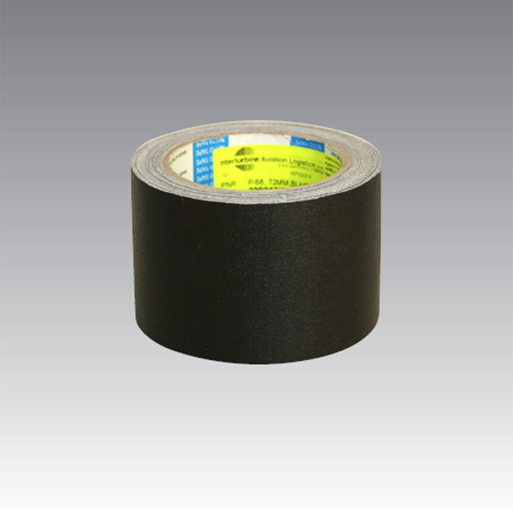 P68 Protective Tape