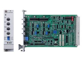 LIA-BV(D)-150系列锁相放大器电路板