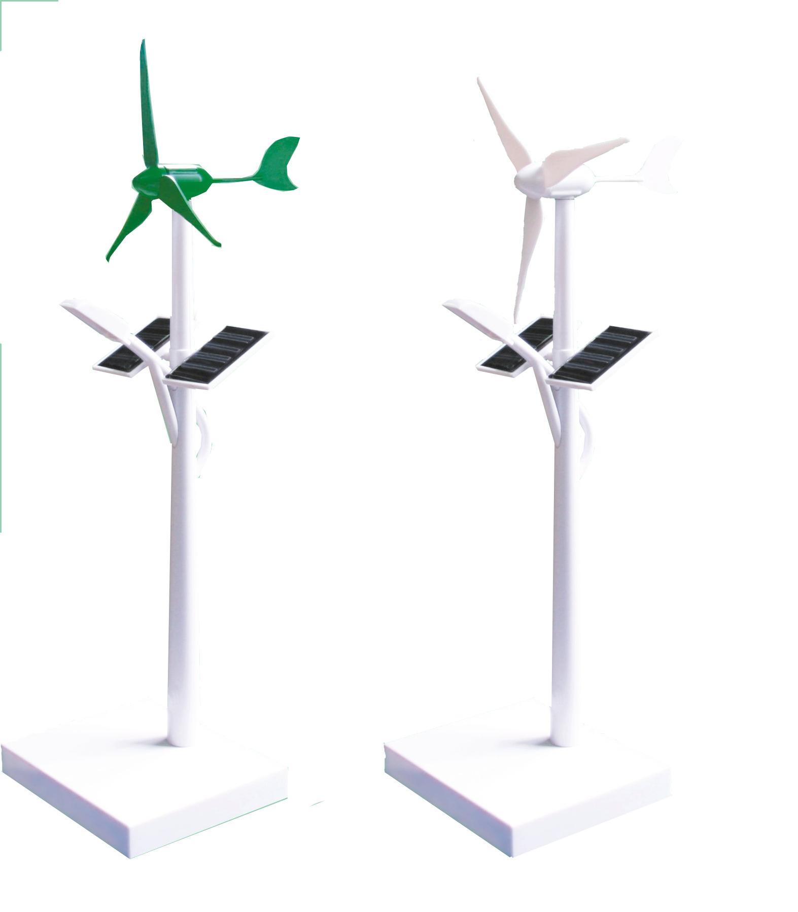 太陽能、風能儲能BMS