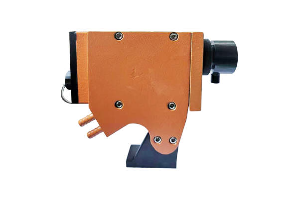 LMD3激光距离检测仪