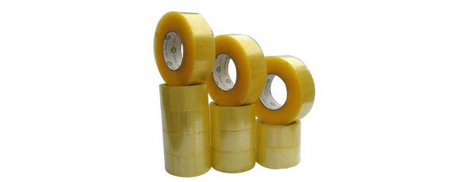 封口膠,封箱膠帶,透明膠,印字膠帶,米黃膠帶,不干膠