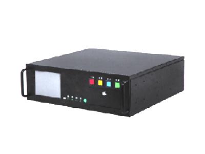 分布式光纤感温火灾探测报警系统