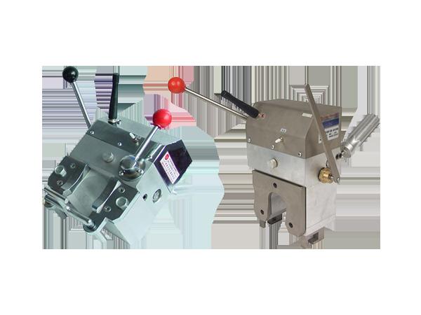 SMD33WX無線液壓載荷位移傳感器