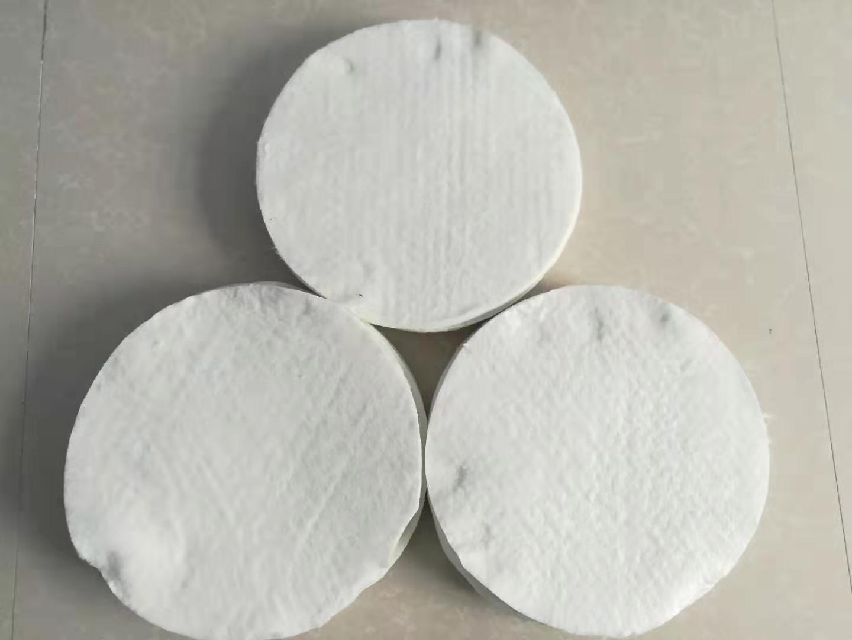 鑄造工業專用除渣片