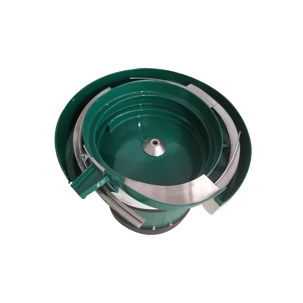 塑膠振動盤產品2