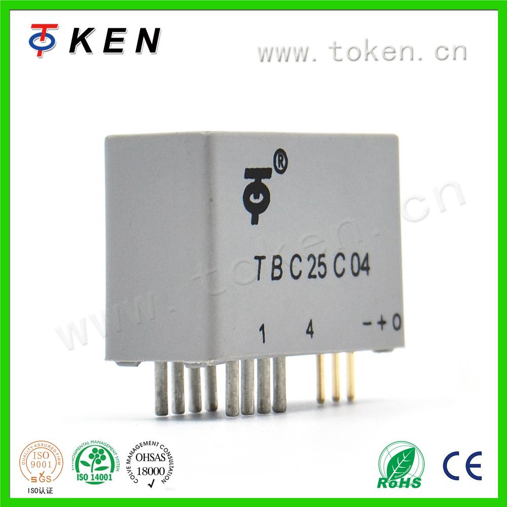 TBC-C04