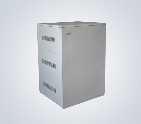 A-32電池柜