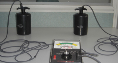 防靜電PVC塊材工程圖
