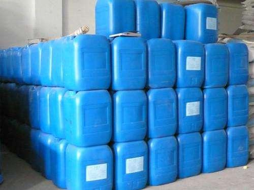 氫氧化鋁阻燃劑選擇需注重質量指標