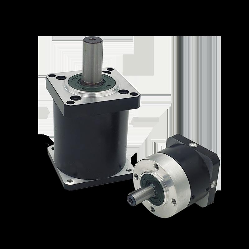 XG系列步進電機減速器 XG series stepper motor reducer