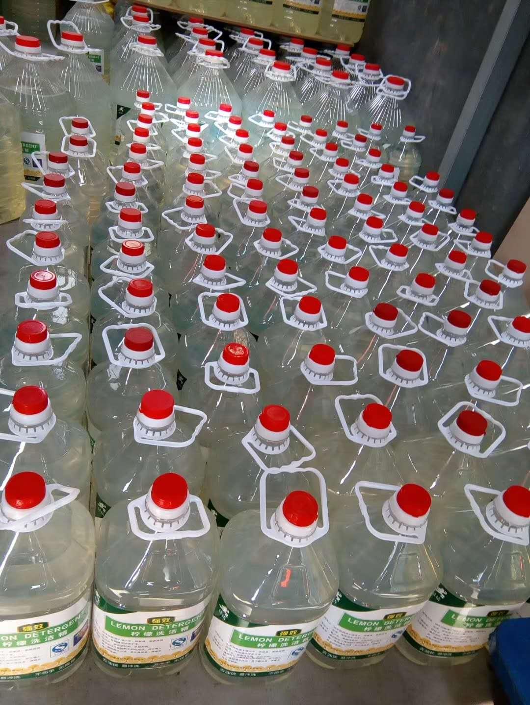 鄭州興隆新鄉客戶日產6-8噸設備
