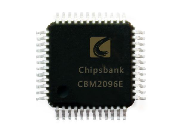 CBM2096E