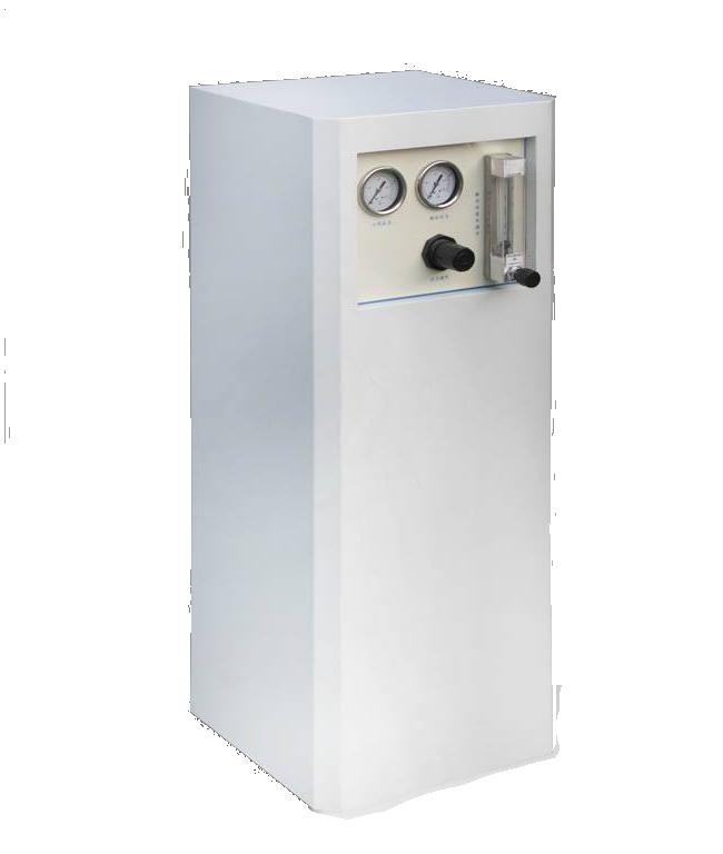 氮氣發生器  N2發生器