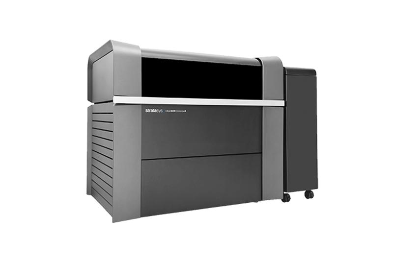 Objet350/Objet500 Connex3