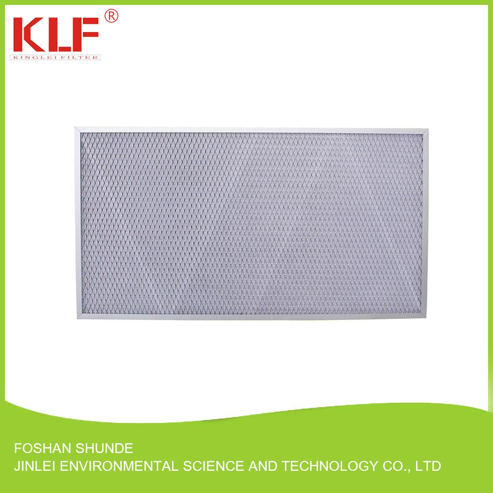 KLF-F002