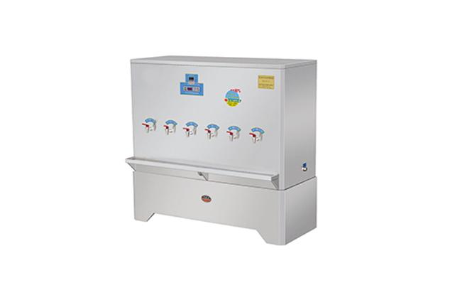 學生(幼兒園)專用全自動節能飲水機