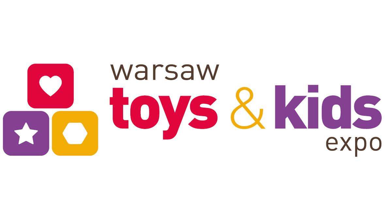 WARSAW TOYS & KIDS
