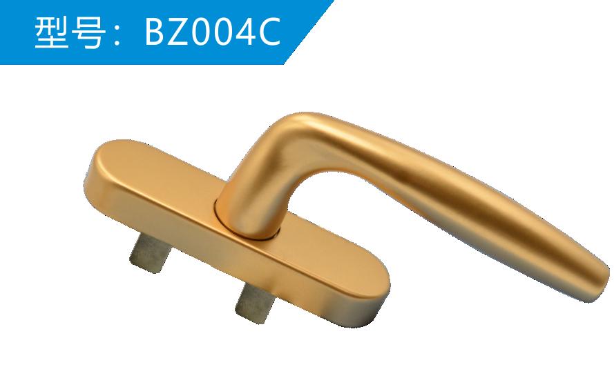 BZ004C