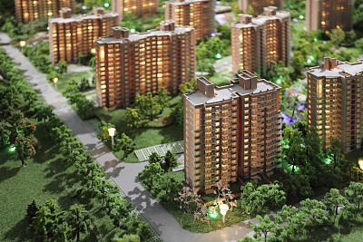 2018新形势下房地产贷款管理策略 推动房地产行业健康发展