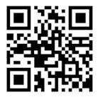 唐山藍箭電子衡器有限公司