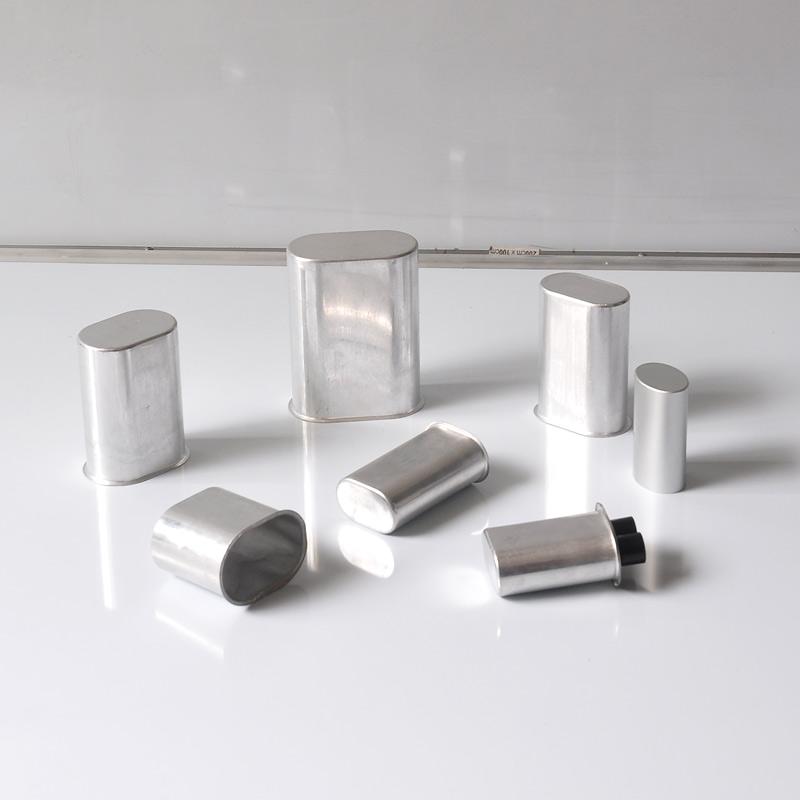 冷擠鋁殼3