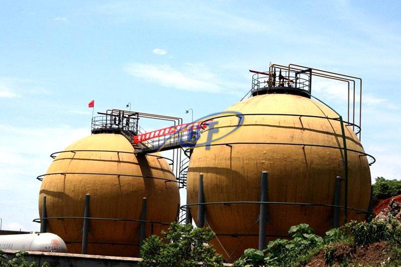 BP:泄漏原油收集速度降至1,120桶/天