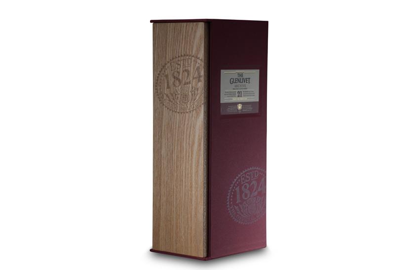 高档酒盒006