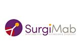SurgiMab近日宣布III期臨床已招募首名患者