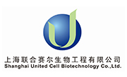 Shanghai United Cell Biological Engineering Co., Ltd.